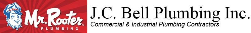 J.C. Bell Plumbing